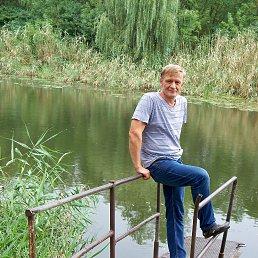 Сергей, 52 года, Первомайск