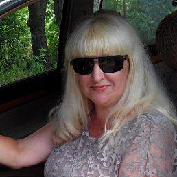 Галина, 60 лет, Енакиево