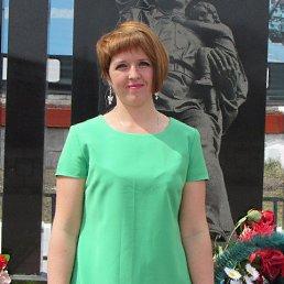 зинаида, 34 года, Иркутск