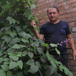 Николай, 49 лет, Бузулук