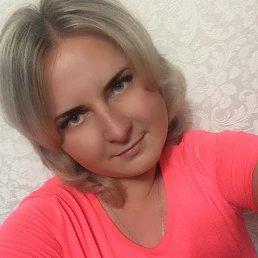 Наталия, 30 лет, Иркутск