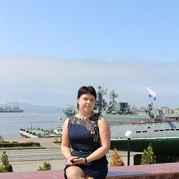 Варвара, 30 лет, Владивосток