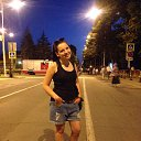 Фото Daniella, Краснодар, 27 лет - добавлено 15 июля 2016