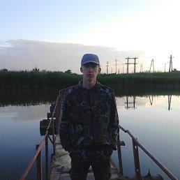 Александр, 21 год, Новоалександровск