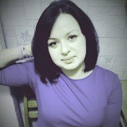 Юлия, 29 лет, Доброполье