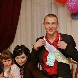 Юрий, 27 лет, Наро-Фоминск-10