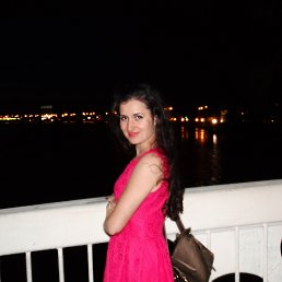 Эльвира, 32 года, Краснодар