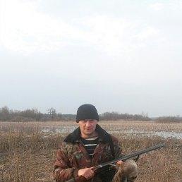 Алексей, 30 лет, Глушково