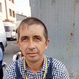 stas, 47 лет, Ступино