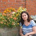 Фото Мари, Тюмень, 43 года - добавлено 13 августа 2016