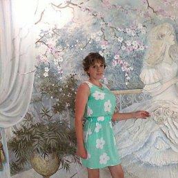 Светлана, 36 лет, Ахтырка