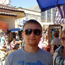 Василий, 29 лет, Воронеж