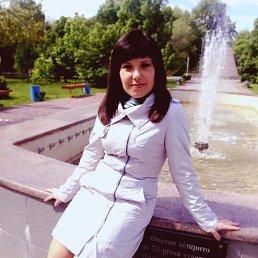 Светлана, 41 год, Баштанка