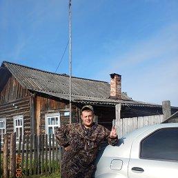 Алексей, 28 лет, Лесогорск