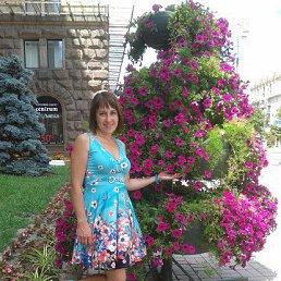 Татьяна, 36 лет, Старобельск