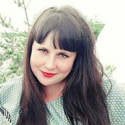 Татьяна, 28 лет, Кемь