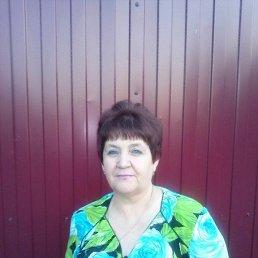 Любовь, 59 лет, Еманжелинск