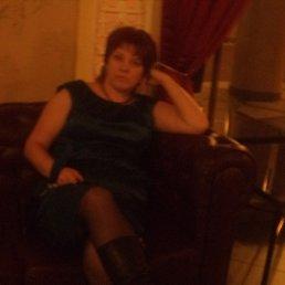 валентина, 56 лет, Рыбинск
