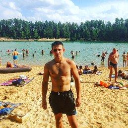 Влад, 24 года, Ногинск