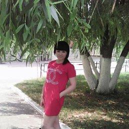 надежда, 29 лет, Мичуринск