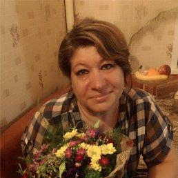 Наталья, 51 год, Нефтекумск
