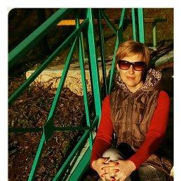 Анжела, 48 лет, Рудня