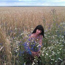 Светлана, 49 лет, Аткарск