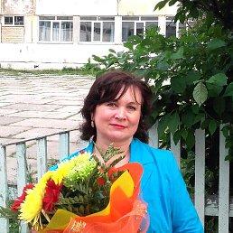 Елена, 53 года, Козулька