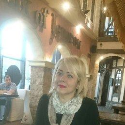 Виктория, 42 года, Воронеж