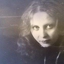 Лариса, 58 лет, Копейск