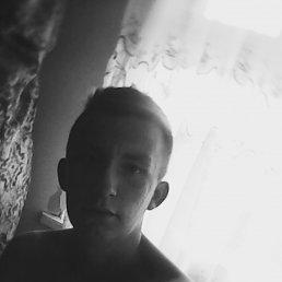 Володимир Володимирович, 20 лет, Сокаль