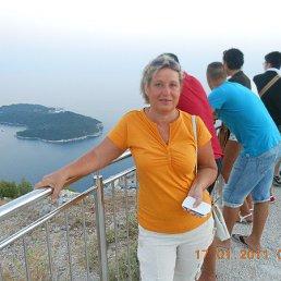 Наталья, 64 года, Лыткарино