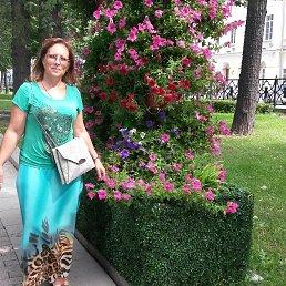 Анжелика, 50 лет, Москва