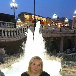 Оксана, 39 лет, Казанка