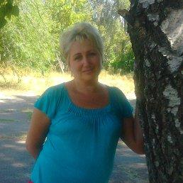Ольга, 51 год, Приморск