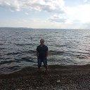 Фото Леонид, Оренбург, 30 лет - добавлено 3 июля 2016