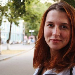 Яна, 24 года, Желтые Воды