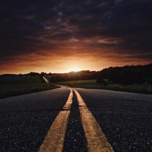 психическое дорога это жизнь фото ростом опухоли