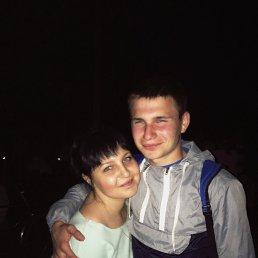 Юлия, 24 года, Вышний Волочек