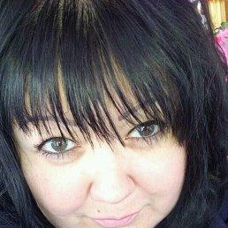 Анна, 43 года, Аксай
