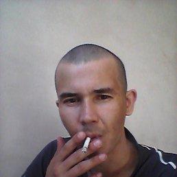 Артур, 28 лет, Месягутово