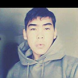 Dastan, 25 лет, Чолпон-Ата