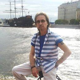 Фото Sailor (Miroslav), Санкт-Петербург, 61 год - добавлено 18 июля 2016