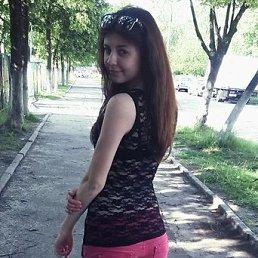 Таня, 28 лет, Ирпень
