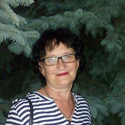альбина, 57 лет, Семенов