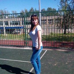 Антонина, 24 года, Березники