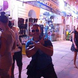 Сергей, Ростов-на-Дону, 43 года