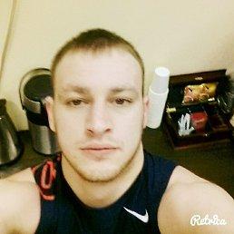 Михаил, 30 лет, Слюдянка