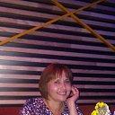 Фото Larisa, Кишинев - добавлено 5 августа 2016