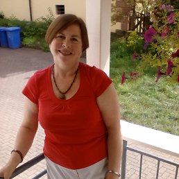 Tamara, 61 год, Калсруэ